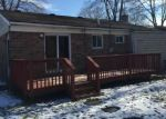 Foreclosed Home en RANDOLPH ST, Wayne, MI - 48184