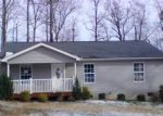 Foreclosed Home en WEAVIL ST, High Point, NC - 27265
