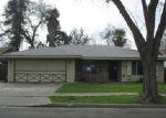 Foreclosed Home en HANSEN AVE, Merced, CA - 95340