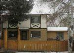 Foreclosed Home en RIVERSIDE DR, Olathe, CO - 81425