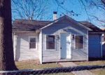 Foreclosed Home en WARREN AVE, Granite City, IL - 62040