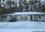 Foreclosed Home en LOUD RD, Holbrook, MA - 02343