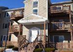 Foreclosed Home en AIKEN AVE, Lowell, MA - 01850