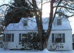 Foreclosed Home en CRESTMONT RD, Bangor, ME - 04401