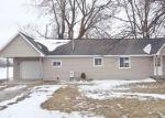 Foreclosed Home en FISCHER DR, Saginaw, MI - 48601