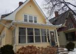 Foreclosed Home en HENNEPIN AVE, Minneapolis, MN - 55408