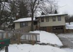 Foreclosed Home en 83RD ST S, Cottage Grove, MN - 55016