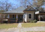 Foreclosed Home en EDGAR ST, Mccomb, MS - 39648