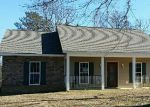 Foreclosed Home en CENTRAL DR, Booneville, MS - 38829