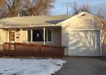 Foreclosed Home en YELLOWSTONE AVE, Billings, MT - 59102