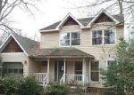 Foreclosed Home en DEER RUN DR, Gloucester, VA - 23061
