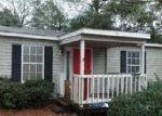 Foreclosed Home en PAUL ST, Warner Robins, GA - 31088