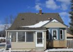 Foreclosed Home en CLINTON ST, Wyandotte, MI - 48192