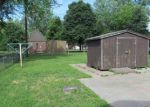 Foreclosed Home in N PLATTE AVE, Fremont, NE - 68025