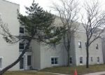 Foreclosed Home in BEACH 139TH ST, Rockaway Park, NY - 11694