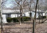 Foreclosed Home en MCCLAIN MOUNTAIN RD, Jasper, GA - 30143
