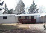 Foreclosed Home en N WILDHORSE DR, Prescott Valley, AZ - 86314