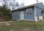 Foreclosed Home en CONIFER RD, Denver, CO - 80221