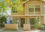 Foreclosed Home en FOOTHILL BLVD, Sylmar, CA - 91342