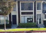 Foreclosed Home en S CROSSBOW LN, Anaheim, CA - 92804