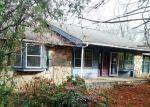 Foreclosed Home en SURREY TRL SE, Rome, GA - 30161