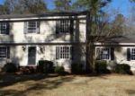 Foreclosed Home en TAM O SHANTER DR, Rocky Mount, NC - 27804