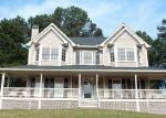 Foreclosed Home en CAMDEN PL, Dallas, GA - 30157