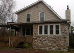 Foreclosed Home en PENN FOREST DR, Albrightsville, PA - 18210