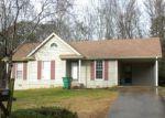 Foreclosed Home en RUTLEDGE DR, Winder, GA - 30680