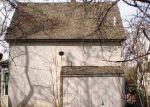 Foreclosed Home en LAKE AVE, Pueblo, CO - 81004
