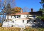 Foreclosed Home in GREEN HILL RD, Washington, CT - 06793