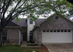 Foreclosed Home en CANYON COURT DR, San Antonio, TX - 78247