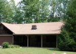 Foreclosed Home en TIMPSON COVE RD, Clayton, GA - 30525