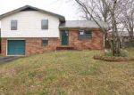 Foreclosed Home en SWAFFORD CIR SW, Cullman, AL - 35055