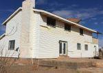 Foreclosed Home en PAINTED DESERT DR, Winslow, AZ - 86047