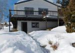 Foreclosed Home en 7TH ST, Meeker, CO - 81641