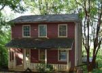 Foreclosed Home en IVY MOUNTAIN RD, Clarkesville, GA - 30523
