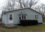 Foreclosed Home in 2ND ST, New London, IA - 52645