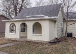 Foreclosed Home en 5TH ST, Perry, IA - 50220