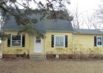 Foreclosed Home in KENNEDY ST, Prole, IA - 50229