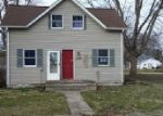 Foreclosed Home en MADISON ST, Kane, IL - 62054