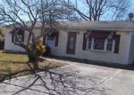 Foreclosed Home in FERNWOOD AVE, Pleasantville, NJ - 08232