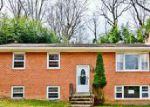 Foreclosed Home en KINGSWAY RD, Fort Washington, MD - 20744