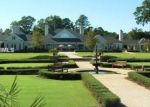 Foreclosed Home in SUMMERTON DR, Bluffton, SC - 29910
