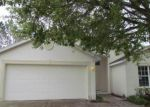 Foreclosed Home in TROON CIR, Davenport, FL - 33897