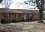 Foreclosed Home en PINEY FORK CHURCH RD, Eden, NC - 27288