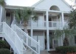 Foreclosed Home en PALMETTO TRL, Myrtle Beach, SC - 29577