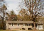 Foreclosed Home en OLD EMBLER RD, Thomasville, NC - 27360