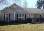 Foreclosed Home en HAWK RIDGE DR, Gastonia, NC - 28056