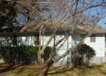 Foreclosed Home en BEVERLY BLVD, Onalaska, TX - 77360